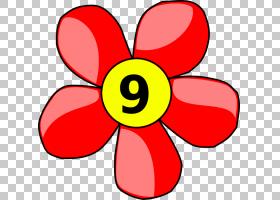 粉红色花卉背景,线路,切花,植物群,圆,花瓣,面积,对称性,红色,黄