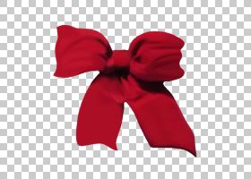 箭头剪贴画,色带,花瓣,花,红色,射箭,箭头,弓箭,圣诞节,剪贴画圣