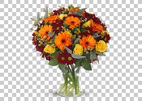 粉红色花卉背景,一年生植物,人造花,雏菊家庭,植物,中心件,花瓶,