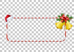 圣诞节和新年背景,花瓣,花,红色,信息图,节日,文本,新年,圣诞老人图片