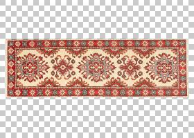 复古背景,矩形,红色,Placemat,地板,走道,复古风格,毯子,家具,纺