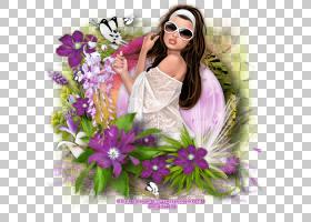 春花,春天,花卉,植物群,插花,紫罗兰,丁香,薰衣草,紫色,花瓣,玫瑰