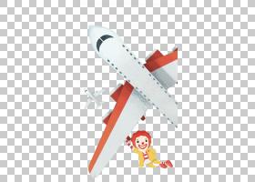 春节红色背景,航空航天工程,红色,航空旅行,角度,车辆,飞机,机翼,图片
