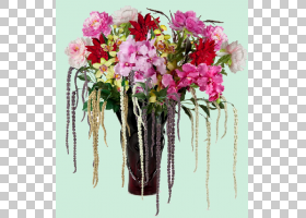 春花,粉红色家庭,春天,一年生植物,灌木,花瓶,花卉,插花,粉红色,