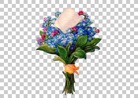春花,人造花,春天,花卉,插花,花盆,植物,周年纪念,生日,郁金香,切