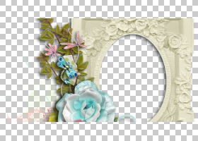 春花框,婚礼仪式用品,发饰,镜子,插花,花卉,相框,圣诞节,春天,植
