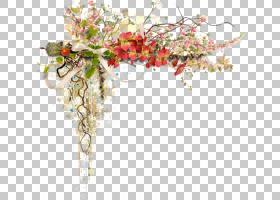 春花,春天,树,人造花,花瓣,细枝,开花,植物,花卉设计,切花,分支,
