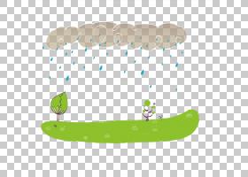 绿草背景,矩形,圆,草,线路,绿色,点,面积,安卓,Mu1ef9 Thuu1eadt,