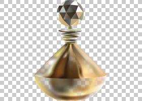 水卡通,黄铜,酒吧间,玻璃瓶,水瓶,每英寸点数,Adobe Premiere Pro