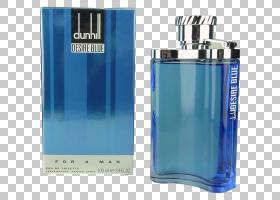 曼卡通,玻璃瓶,圆柱体,化妆品,喷雾,迪拜,香气化合物,普里西纳,网
