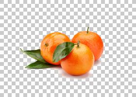 柠檬卡通,本地食物,葡萄柚,橙色,减肥食品,柿子,天然食品,超级食