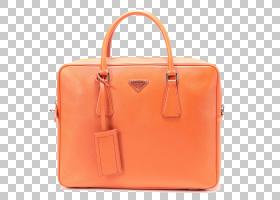 橙色背景,业务包,肩包,皮带,手提行李,皮革,行李,桃子,焦糖颜色,