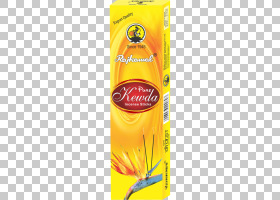 橙色背景,风味,橙汁饮料,Kewra,标签,海鞘,香水,龙舌兰,香气化合