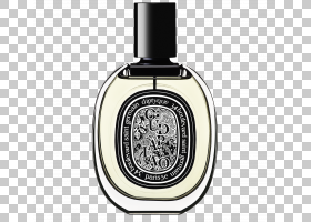 Diptyque化妆品,健康美容,化妆品,气味,广藿香,蜡烛,香水香水,香,