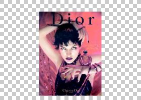 发型,复古风格,睫毛,洋红色,黑发,专辑封面,女士,粉红色,香水香水