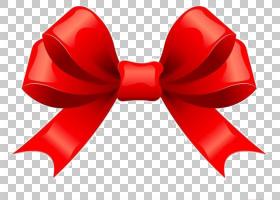 红色背景功能区,红色,领带,购物,礼物,鞋带结,蝴蝶结,色带,香水,