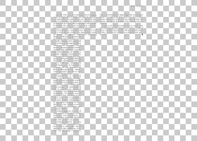 纸张背景,纸张,面积,黑白,文本,线路,角度,配方,伊斯苏,香水,风味