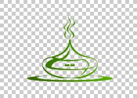 绿叶背景,线路,绿色,树,叶,植物,空气清新剂,超声,雾化器,香水,气