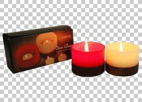 薰衣草背景,装饰,无焰蜡烛,照明,佛手柑,迷迭香,玫瑰,麝香,灯笼,