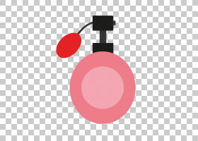 红色圆圈,红色,圆,线路,粉红色,徽标,绘图,动画,香水,
