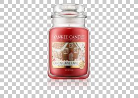 蜡烛蜡,平均,千克,罐子,风味,中等,香水,蜡,洋基蜡烛,蜡烛,