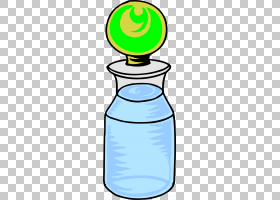 绿色背景,线路,绿色,水,亚麻,Windows图元文件,化妆品,瓶子,科隆