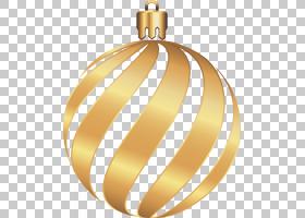 金圣诞球,黄金,黄铜,照明,球,复活节彩蛋,鸡蛋,圣诞装饰,圣诞节,