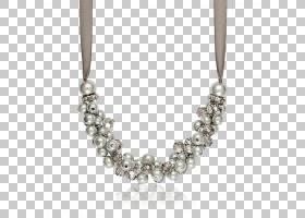 金属背景,首饰制作,白银,珍珠,金属,身体首饰,链,首饰,材质,手镯,