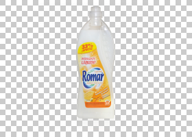肥皂卡通,瓶子,洗碗液,洗衣,肥皂,拖把,药店,气味,气溶胶喷雾,洗