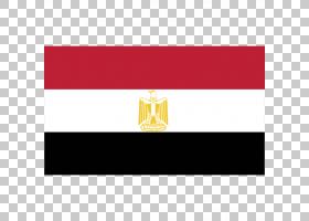 旗帜卡通,香水,矩形,首饰,希卡巴拉,安东尼奥・孔特,穆罕默德・埃