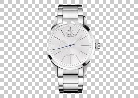 时钟卡通,钢,表带,皮带,金属,白金,手表配件,白银,网上购物,钟表