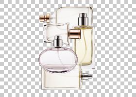 浴室卡通,浴室附件,化妆品,健康美容,喷雾器,香,时尚,香气化合物,