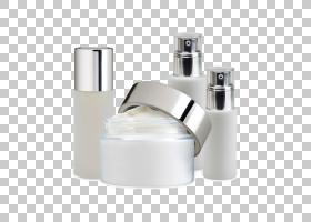 浴室卡通,浴室附件,瓶子,健康美容,肥皂分配器,顾问,行业,香水,美