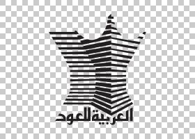 树符号,黑白,符号,线路,黑色,树,面积,角度,中东,阿拉伯半岛,伊塔