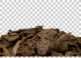 木材背景,气味,油,价格,柬埔寨,声音,Bukhoor,香水,海鞘,香,木材,