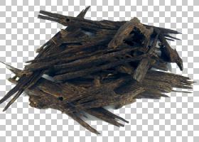 木材背景,班查,大红袍,Hojicha,空气清新剂,香水奇才,除臭剂,木材