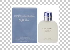 浅蓝色背景,洗剂,喷雾,化妆品,香水店,女人,男性,除臭剂,Dolce Ga