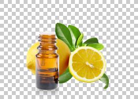 柠檬剪贴画,玻璃瓶,水果,柠檬酸,食物,柑橘,液体,洗发水,香气化合
