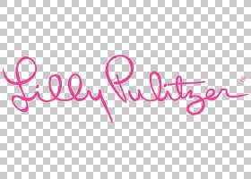 海滩背景,爱,书法,微笑,线路,徽标,紫罗兰,洋红色,紫色,美,粉红色