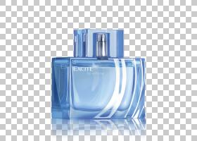 橙色背景,矩形,瓶子,玻璃瓶,液体,香气化合物,佛手柑,Basenotes,