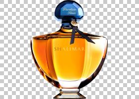 橙色背景,蒸馏饮料,威士忌,瓶子,喝酒,利口酒,玻璃瓶,雅克・格兰(