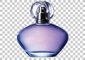 橙色背景,酒吧间,瓶子,玻璃瓶,紫色,玻璃,佐伊・萨尔达纳,女性,[