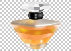橙色背景,餐具,橙色,雪碧,固定剂,东方火焰,化妆品,香水,香奈儿,