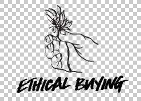 炸弹卡通,树,植物,绘图,手,面积,徽标,线路,文本,卡通,黑白,黑色,