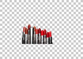 正面卡通,红色,健康美容,脸,斜纹,Mac化妆品,美,颜色,嘴唇,香水,