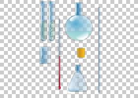 烧杯卡通,饮具,瓶子,水,香水,实验室烧瓶,玻璃瓶,液体,塑料瓶,容