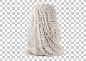 熊卡通,头盔,羊毛,毛皮服装,徽标,礼物,在床单之间,熊,手套,床单,