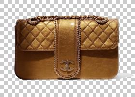 奢华背景,肩包,米色,包,皮带,扣,皮革,焦糖颜色,棕色,硬币钱包,奢