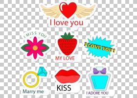 爱的背景心,字体,线路,模式,设计,文本,徽标,面积,心,浪漫,浪漫电