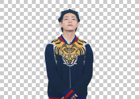 BTS Jungkook,颈部,头盔,帽衫,服装,学院服,统一,T恤,套筒,外衣,S